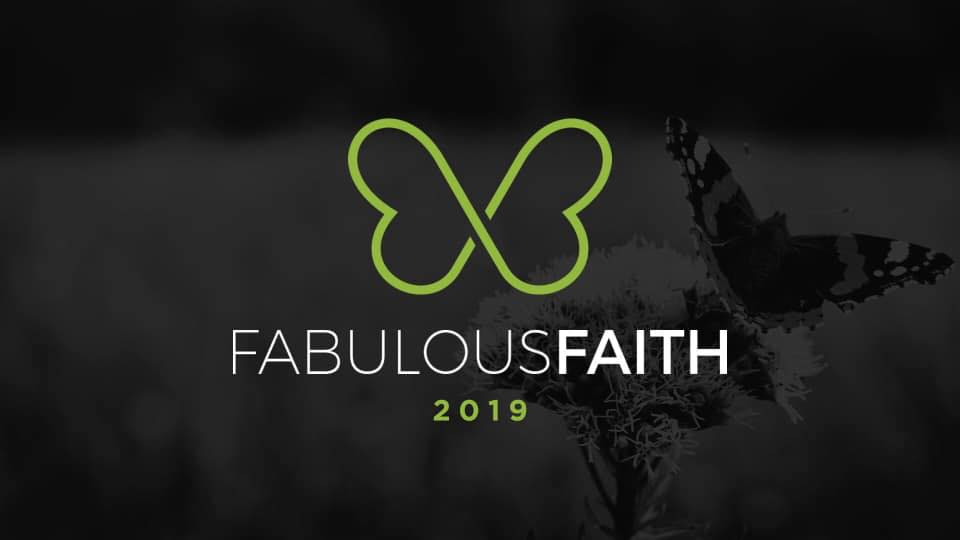 Fabulous Faith 2019