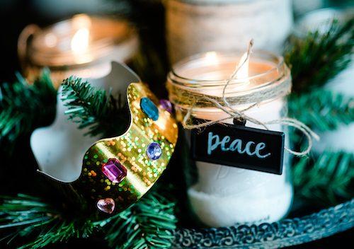 Hearts of Joy Advent